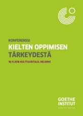 2016-konferenssi-kielten-oppimisen-ta%cc%88rkeydesta%cc%88