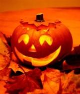 citrouille_halloween