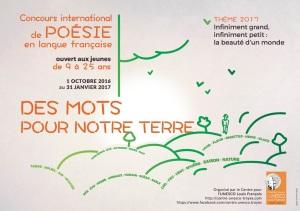 concours_international_de_poesie_2017