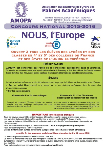 concours_nous_europe_2016