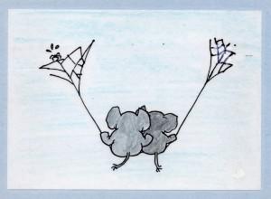 elephant-1024x752