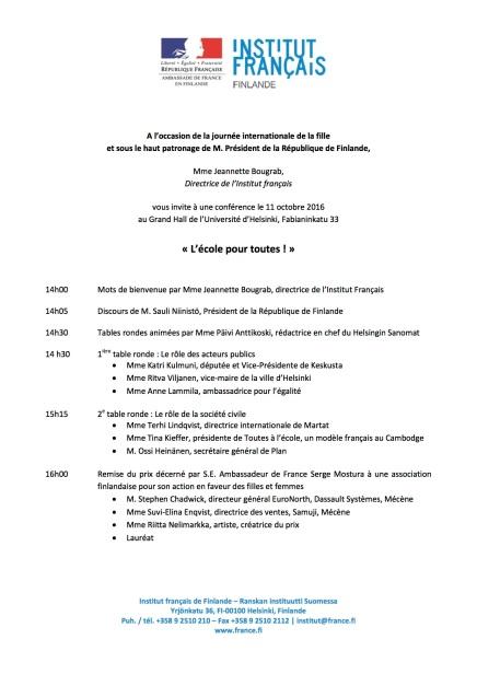 seminaire-11-10-2016-programme-fr-public