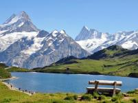 photo-photo-paysage-suisse-4