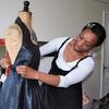 secteur-mode-industrie-textile_block_small