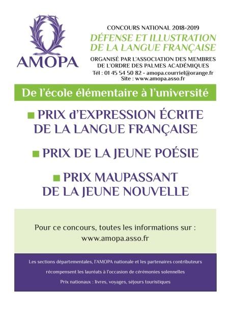 affiche_concours_langue_francaise_2019