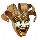 masque-carnaval-venise-16626814.jpg